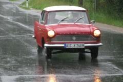 Fuschl 2012