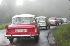 310-Herbstausfahrt-2010
