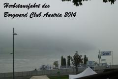 Herbst2014Grein