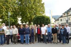 Herbst2014Gruppe