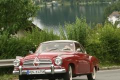 Millstatt3