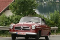Millstatt6